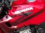 CB500 in R218M - radiant red met.(radiant rot metallic)
